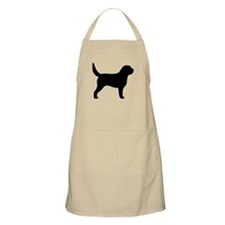 Otterhound Apron