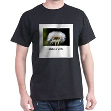 Make A Wish Magical Gifts T-Shirt