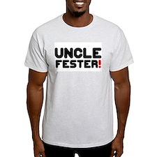 Unique Laughter T-Shirt