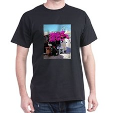 Menus Galore T-Shirt