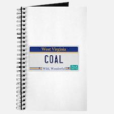 West Virginia - Coal Journal