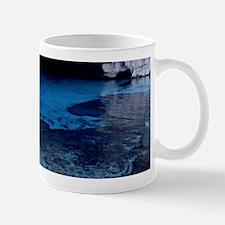 CHAPADA DIAMANTINA 2 Mug