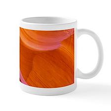ANTELOPE CANYON 2 Mug