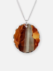 ANTELOPE CANYON 1 Necklace