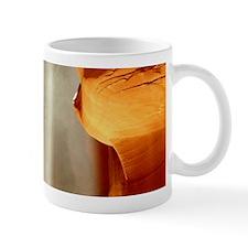 ANTELOPE CANYON 1 Mug