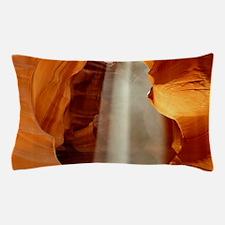 ANTELOPE CANYON 1 Pillow Case