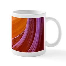 ANTELOPE CANYON 2M Mug