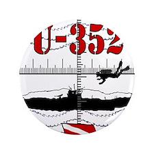 U-352 new temp07.png Button