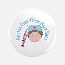 Nurses Give Shots Button