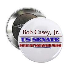 "Cute Campaign 2006 2.25"" Button (100 pack)"