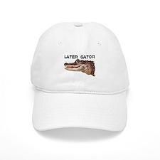 GATOR Baseball Cap