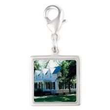 Pattison House.jpg Charms
