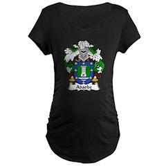 Adarbe Family Crest T-Shirt