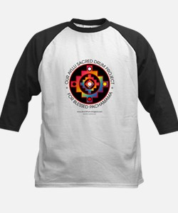 Ayllu Sacred Drum Project Tee