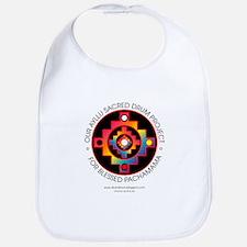 Ayllu Sacred Drum Project Bib