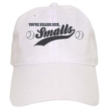 Cute Movie Baseball Cap