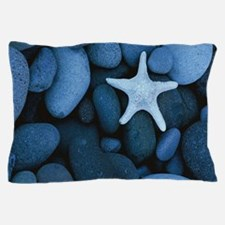 Stones Pillow Case
