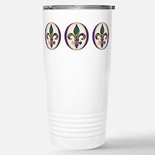 Unique Big easy Travel Mug