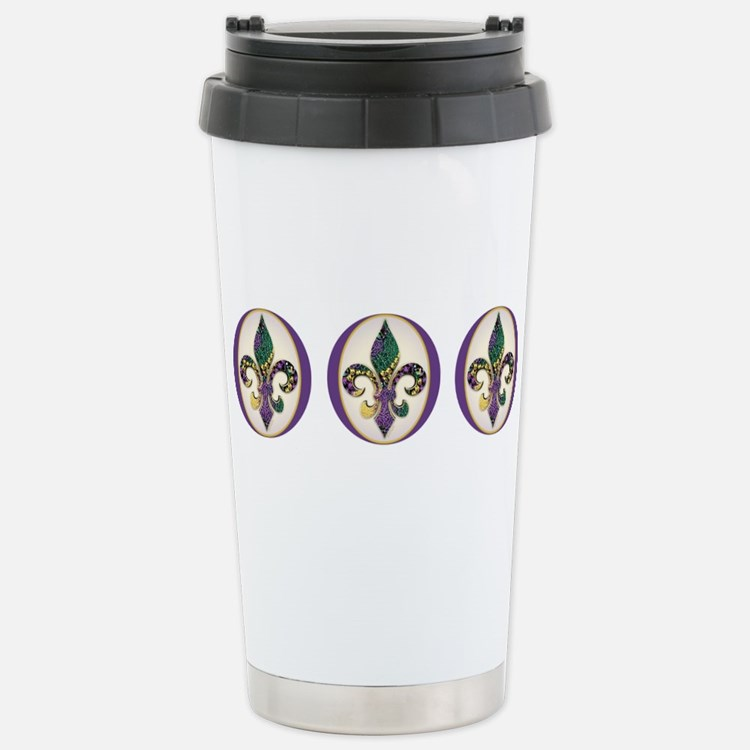 Cute Artegrity Travel Mug