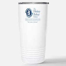 Unique Alcoholism Travel Mug
