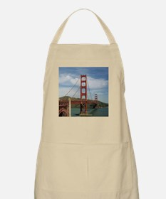 GoldenGateBridge20150804 Apron