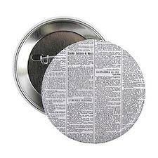 """News 2.25"""" Button (10 pack)"""