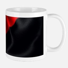 Anarcho-syndicalism Mugs