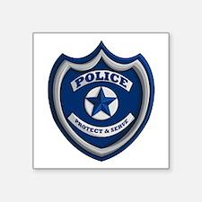 Kids Police Badge Stickers | Kids Police Badge Sticker ... | 225 x 225 jpeg 14kB