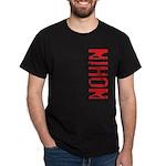Nihon Dark T-Shirt