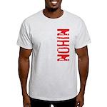 Nihon Light T-Shirt