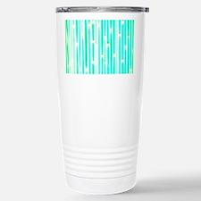 Bamboo Enhanced Greens Travel Mug