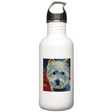 Buddy Water Bottle