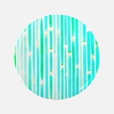 Bamboo Enhanced Greens Derek's Fave Button
