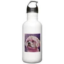 Sohpie Water Bottle