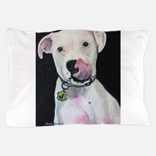 Tongue and Cheek Pillow Case