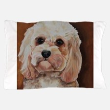 Emme Pillow Case