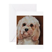 Emme Greeting Cards