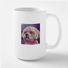 Sohpie Mugs