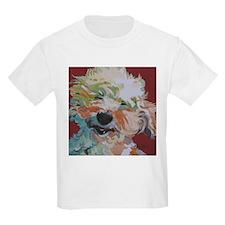 Froddo T-Shirt