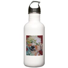 Froddo Water Bottle
