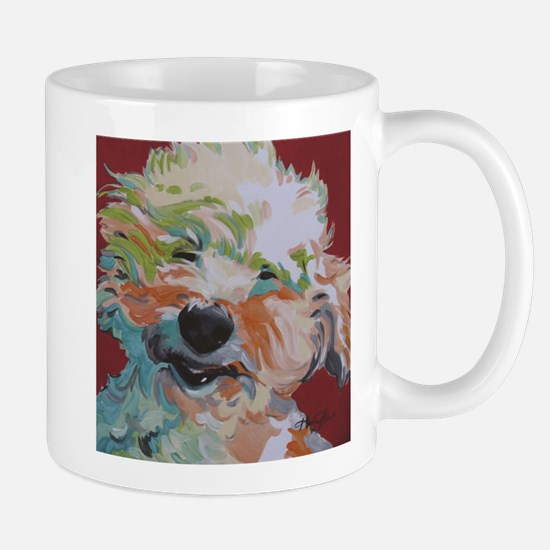 Froddo Mugs