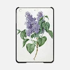 Beautiful Lilac iPad Mini Case