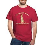 SVR_apparel-allinone-dark T-Shirt