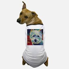 Buddy Dog T-Shirt