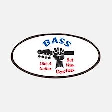 BASS GUITAR Patch