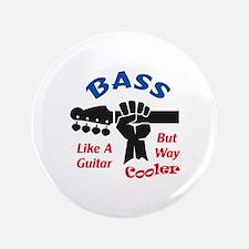 BASS GUITAR Button