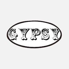 GYPSY Patch