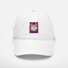 BFCB Logo Baseball Cap