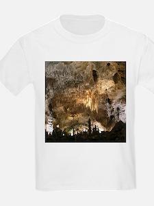 CARLSBAD CAVERNS T-Shirt