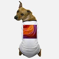 ANTELOPE CANYON 2M Dog T-Shirt